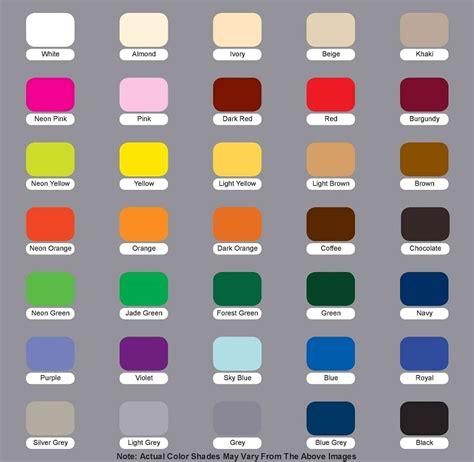colored velcro colored loop fastener