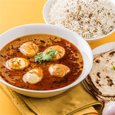 googlecom eggcurry recipes indian chettinad egg curry recipe how to make chettinad egg curry