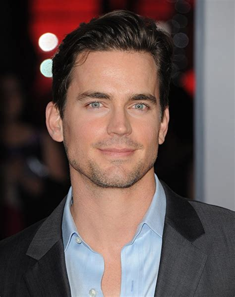 Mat Bomer by Pictures Photos Of Matt Bomer Imdb