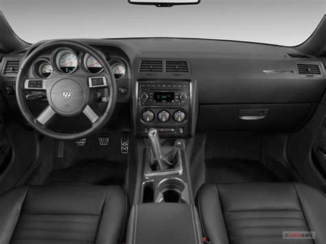 old car manuals online 2008 dodge challenger instrument cluster can we talk about 2008 dodge challenger r t s grassroots motorsports forum