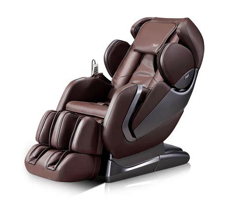 irest chair manual irest a385 robostic zero gravity chair new