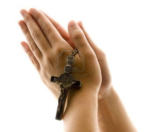 imagenes de manos unidas orando la misericordia en los tiempos finales la oraci 243 n