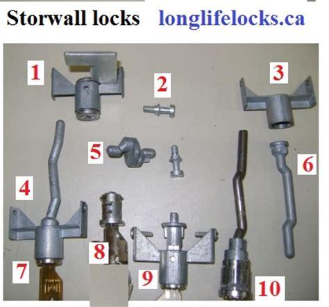 Teknion File Cabinet Locks ? Cabinets Matttroy
