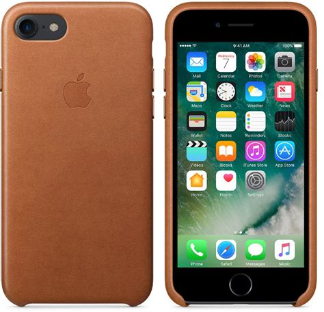 Apple Leather Iphone 7 Black apple leather which color looks best with the matte