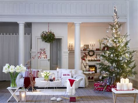 living room decoration for christmas decor advisor 15 beautiful ways to decorate the living room for christmas