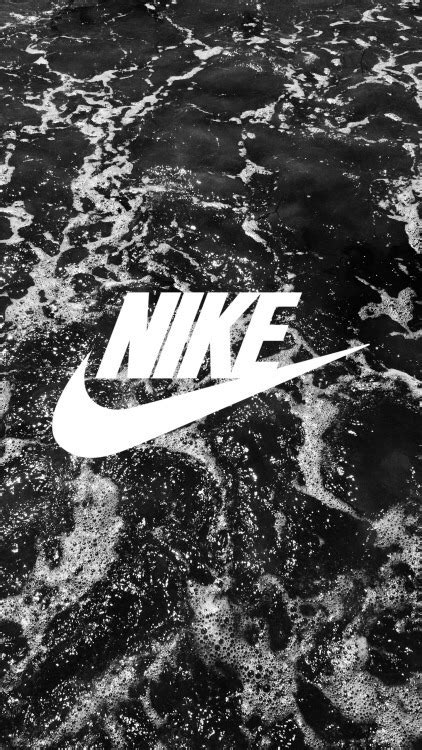 iphone wallpapers iphone  nike wallpapers