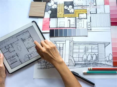 hiring an interior designer should you hire an interior designer saga