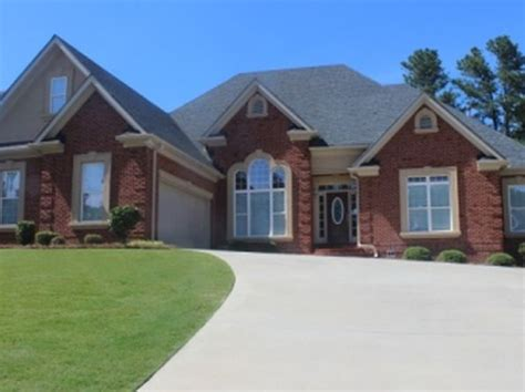 Luxury Homes For Sale In Conyers Ga Conyers Ga Luxury Homes For Sale 670 Homes Zillow