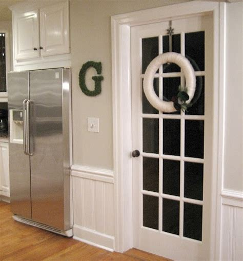 Single Door Interior by Interior Single Door Ideas That Will Make Your Room
