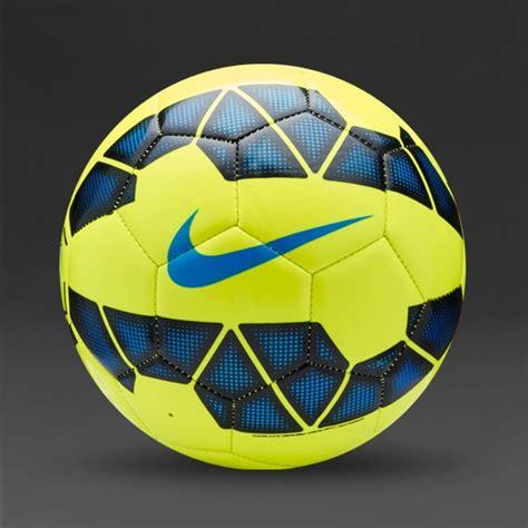 imagenes nike de futbol imagenes de balones de futbol nike