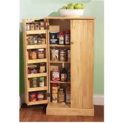 Walmart Kitchen Furniture Kitchen Cabinets Walmart Quicua