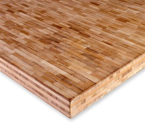 bamboo hardwood s end grain blonde bamboo plywood perfect