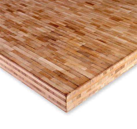 butcher block flooring bamboo hardwood s end grain bamboo plywood