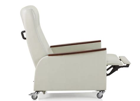 Patient Recliners by Patient Recliners Mccrums