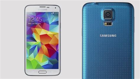 Handphone Samsung S5 Bekas harga samsung galaxy s5 dan spesifikasi terbaru 2018 hp xiaomi