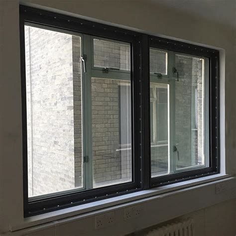 glass market mm mm bulletproof window glass rs