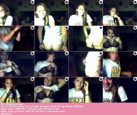 depfile cam young cute jb girls pt 9 50 videos webcam girls for you