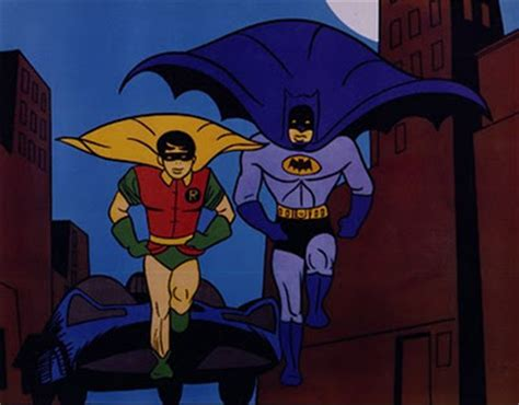 imagenes batman retro comic book fan and lover actores batman en el cine tv y
