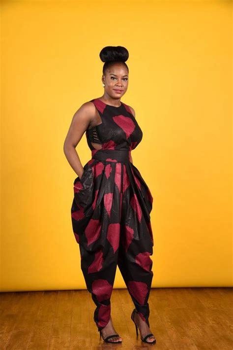 nigerian fashion police 2016 celebrity style fashion news fashion trends and beauty
