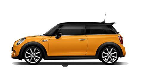 Best Car Deals Bad Credit   Upcomingcarshq.com
