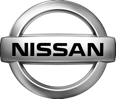 audi logo transparent background nissan logo transparent background image 367