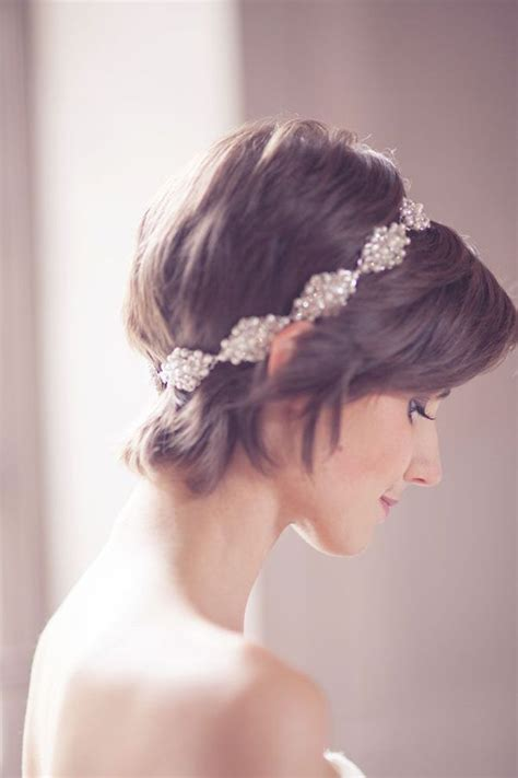 cut hairstyles hairstyles and wedding on pinterest 25 best ideas about pixie wedding hair on pinterest