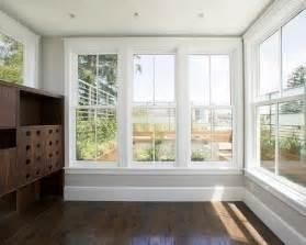 Ranch Style Trim by Window Casing And Trim Diy Pinterest Window