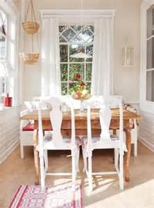 Small Dining Rooms by 30 Small Dining Rooms And Zones Decorated With Style