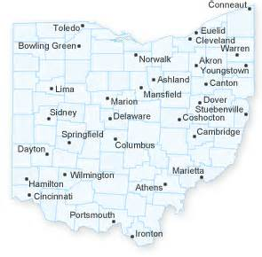 section 8 housing in ohio gosection8 com section 8 rental housing apartments listing service for landlords