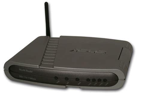 Wifi Router Lan Wl 500b Wireless Lan Router Spacelink Wl 100 Pcmci Card