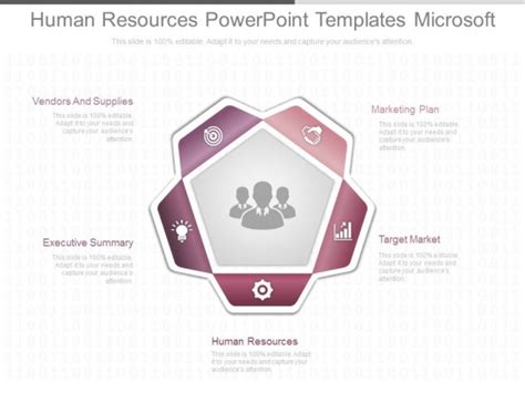 powerpoint presentation templates for human resources human resources powerpoint templates microsoft