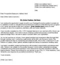 Cover Letters For Cv by Free Exles Of Cover Letters Formats For Cv Resume