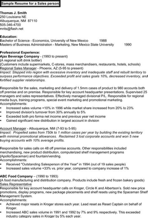 Cosmetic Merchandiser Sle Resume by Merchandiser Resume Templates For Free Formtemplate