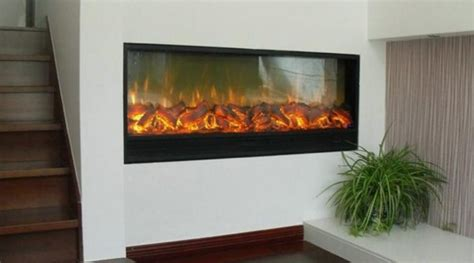 popular electric fireplace insert buy cheap electric