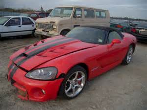 new salvage cars for sale home of repairable salvage cars for sale