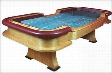 craps table for sale craps table for sale lookup beforebuying