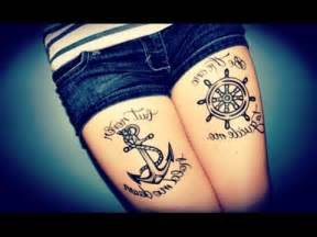 tattoos tattoo ideas for girls youtube