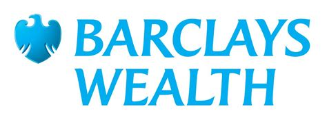 Barclays Management Roles After Mba by Encompass Me