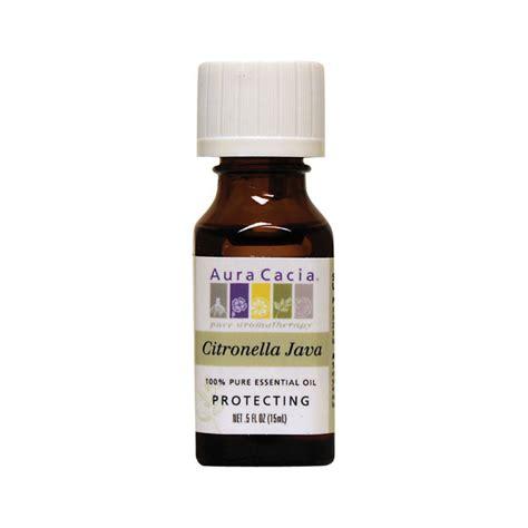 250ml Citronella Java Essential L 100 aura cacia essential citronella java 0 5 fl oz liquid