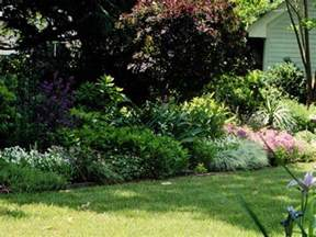 women s world needs of women flowers for shade gardens
