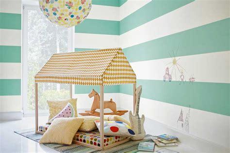 farbwahl kinderzimmer 10 tipps f 252 r die farbwahl im kinderzimmer