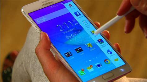 samsung revela galaxy note 4 e galaxy note edge um smartphone tela quot dobrada quot tecnoblog samsung galaxy note 4 review page 2 cnet