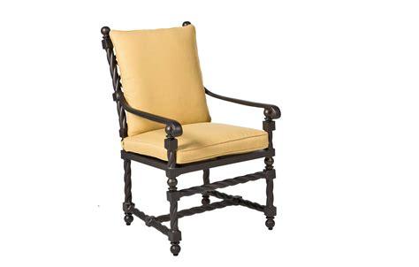 cast aluminum cast aluminum chairs