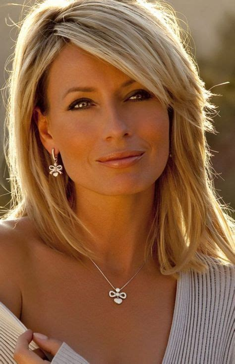 conservative hairstyles for women 58 best conservative women images on pinterest foxs news
