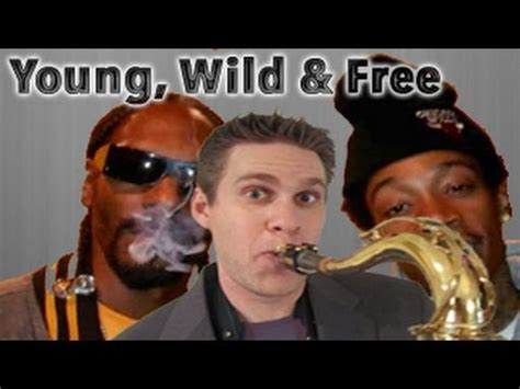 download mp3 bruno mars young wild and free young wild free tenor saxophone snoop dogg wiz