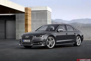 Audi Rs8 For Sale Audi Rs8 Not On The Horizon Gtspirit