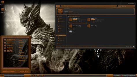 elder scrolls woodworking skyrim elder scrolls wood edition clash of the 6
