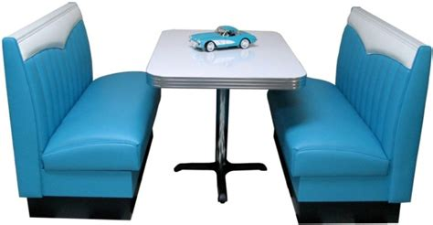 ch 1 new retro dining chevie series booth