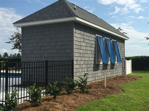 storm awnings home atlantic breeze storm shutters awnings