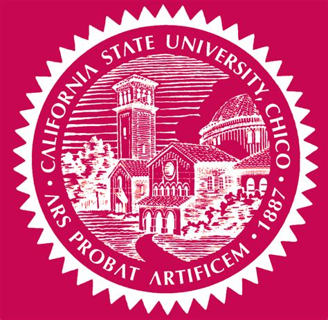 Chico State Mba by Colleges Universities Study California